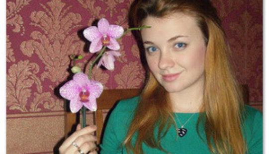 Орхидея фаленопсис — вечно цветущая экзотическая королева моего подоконника