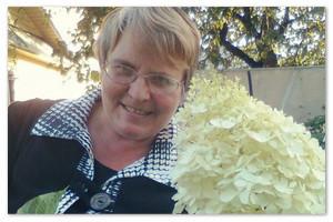 Гортензия метельчатая «Ваниль фрайз» — самый красивый и неприхотливый садовый кустарник